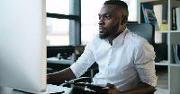 Des camerounais peuvent gagner de l'argent en tenant leur blog ou leur vlog