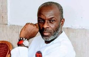 L'Etat ivoirien sanctionne Yves de Mbella