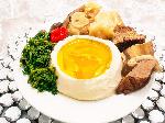 Cuisine: voici les 5 plats traditionnels préférés des camerounais