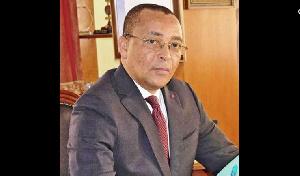 Cyrus Ngo Proces PAD Bollore