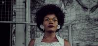 L'artiste musicienne Valdez Mbang, présente en exclusivité son nouveau clip Mba Mvoe