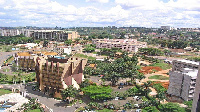 9 entreprises camerounaises parmi les meilleures d'Afrique
