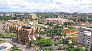La ville la plus chère en Afrique demeure Victoria aux Seychelles