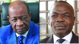 Mbarga Nguele nous avons le droit de savoir comment tu t'es retrouvé en affaire avec Amougou