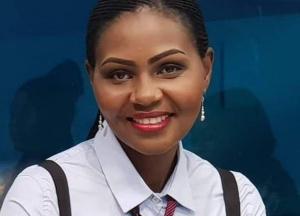 Yolande Bodiong a décidé de ne pas se prononcer sur l'affaire