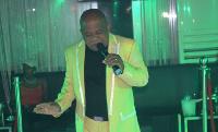 Son style musical de prédilection a fait son entrée au sein de Universal Music Africa