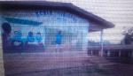L'instruction a été donnée par le sous-préfet de Yaoundé 4e, Samuel Nokuri Nokpa