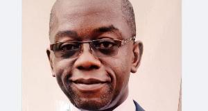 Christian Mbaka
