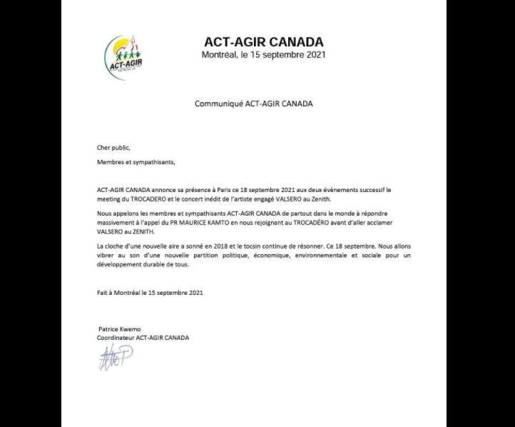 ACT_AGIR_Canada_Concert_Valsero