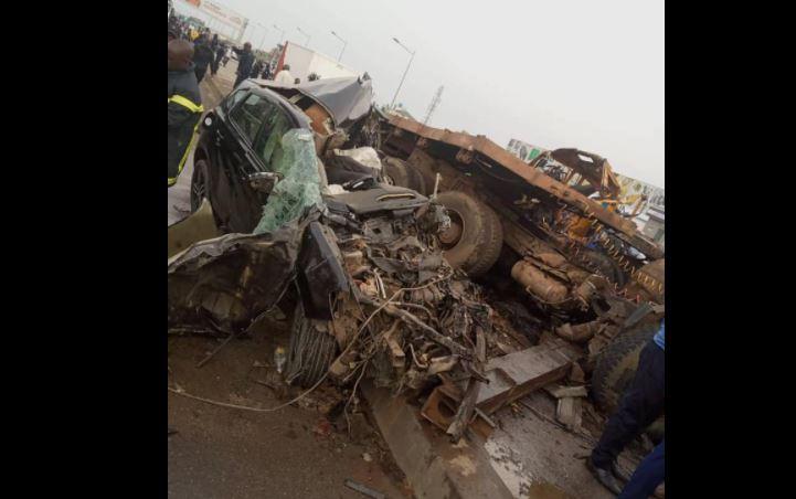 Accident_Douala