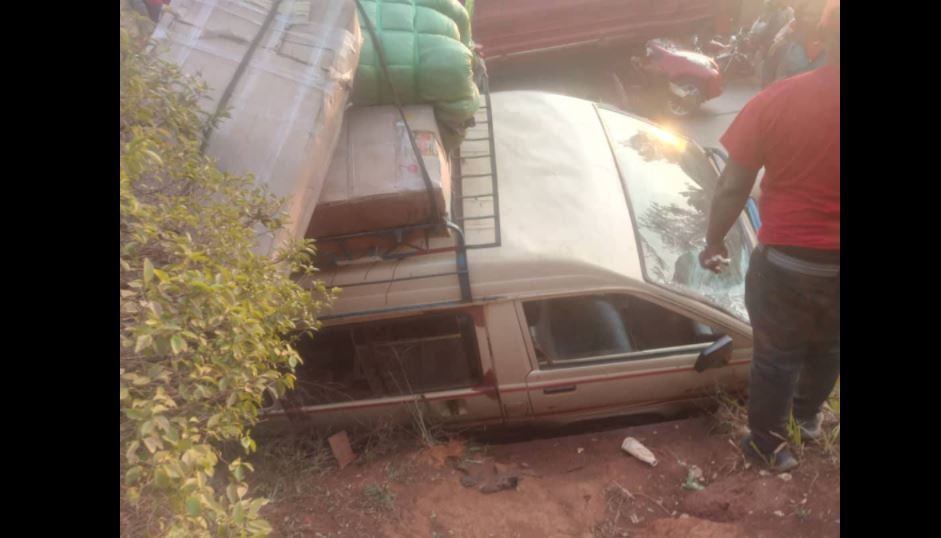 Accident_Eleves_Mbouda_Bafoussam