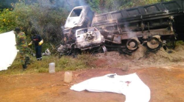 Accident_Incendie