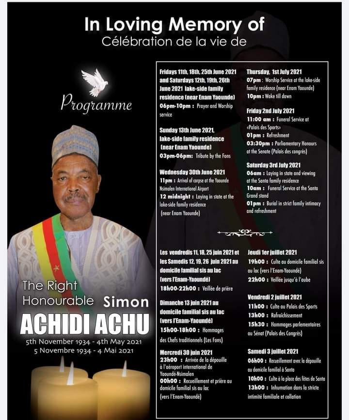 Achidi_Achu_Inhumation