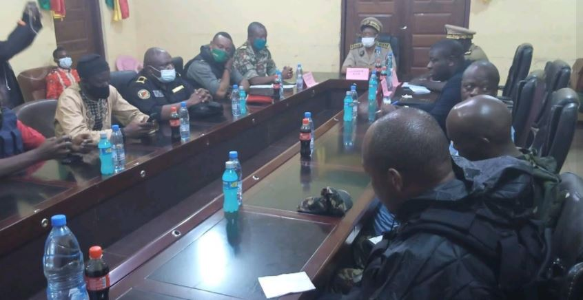 Agents_Conseil_Kumbo_Kidnappes