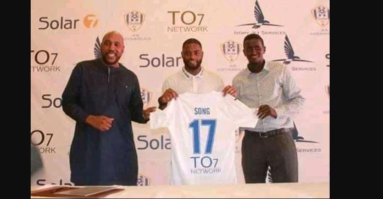 Alexandre_Song_Djibouti