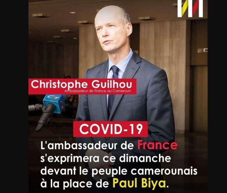 Ambassadeur_France_CRTV
