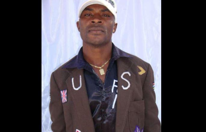 Assassinat_Victor_Dohmeng_Grand_Kumba
