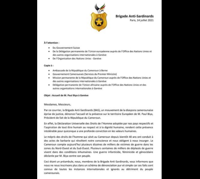 BAS_Union_Europenne