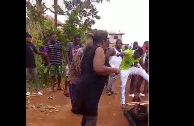 Bamenda_Assassinat_Tante_Camerounweb