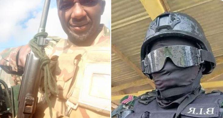 Bamenda_Soldats_Tues