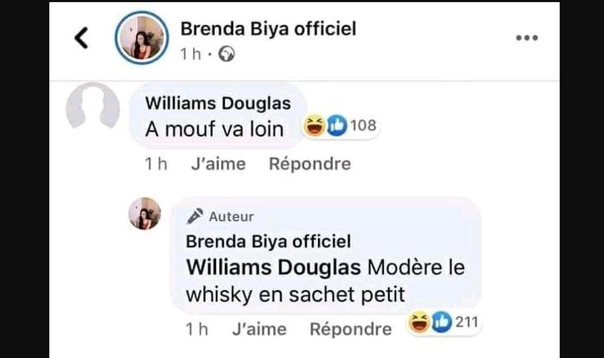 Brenda_Depart_Biya1