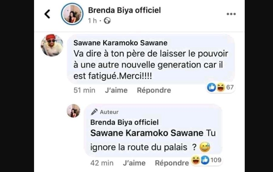 Brenda_Depart_Biya