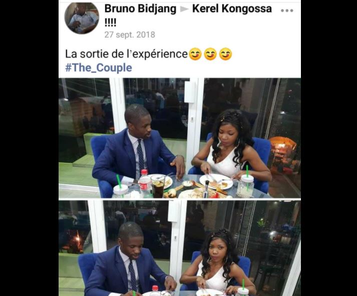 Bruno_Bidjang_Alice_OB_Plage_Restaurant