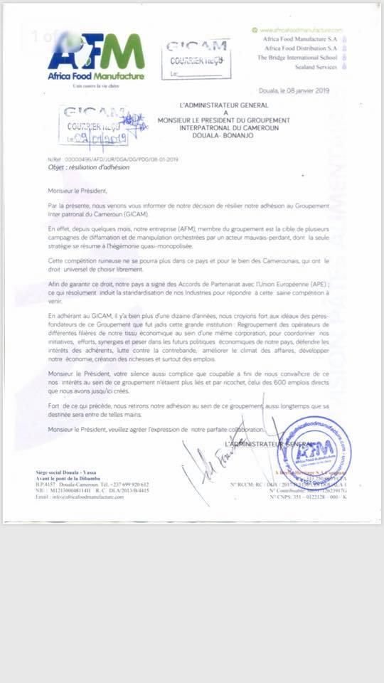 C%C3%89LESTIN_TAWAMBA_Riz_Plastique Affaire du riz en plastique: Célestin Tawamba accusé d'être l'instigateur, voici pourquoi!