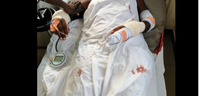 CAMPOST_Tentative_Assassinat2_Camerounweb