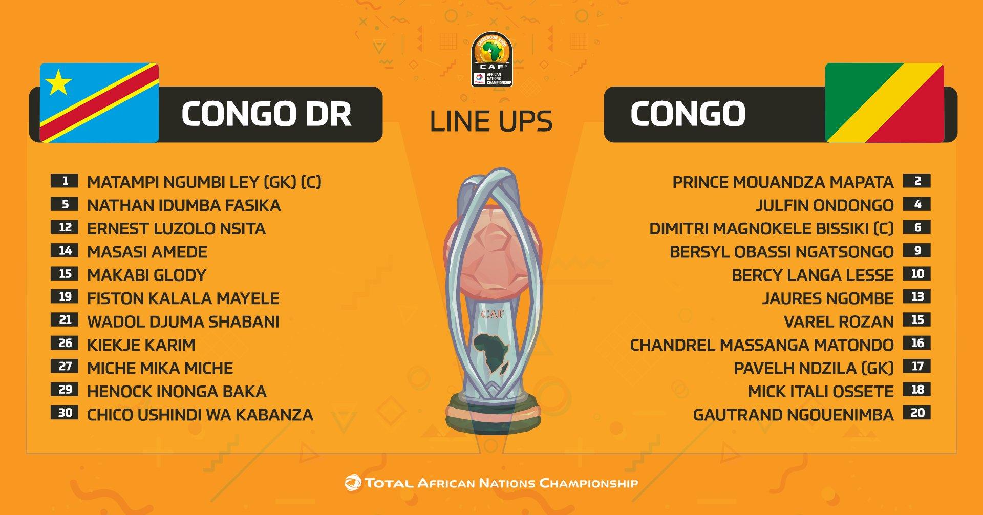 CHAN2020_Composition_RDC_Congo