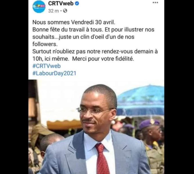 CRTV_Soutien_Franck_Emmanuel_Biya