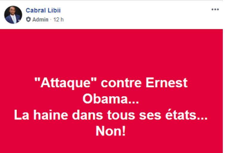 Cabral_Libii_Obama_Paris