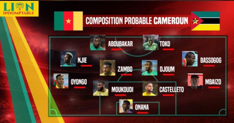 Cameroun_Mozambique