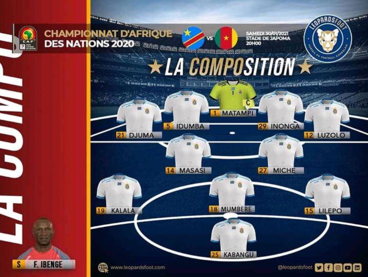 Cameroun_RDC_Composition