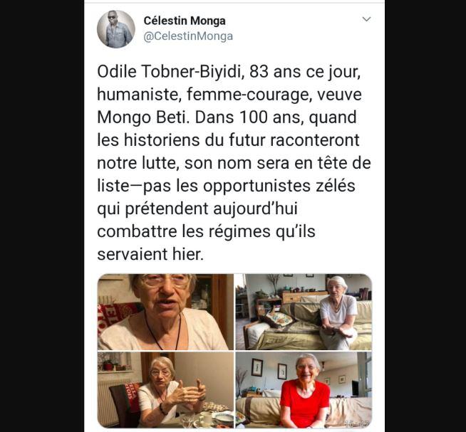 Odile_Tobner