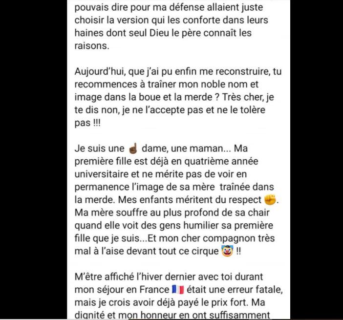 Chagrin_Amour_Modestine_Yonzou_Amer_Kmer
