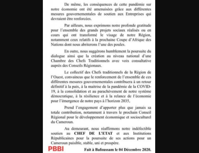 Collectif_Chefs_Traditionnels_Ouest