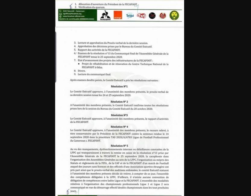 Dissolution_LFPC