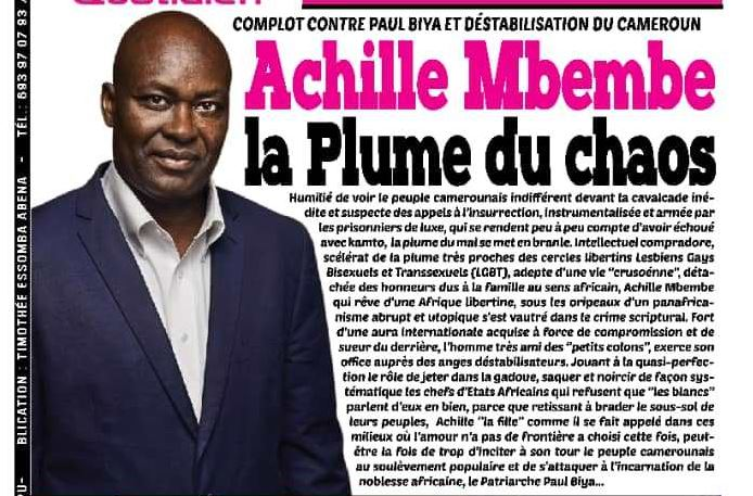 Achille_Mbembe