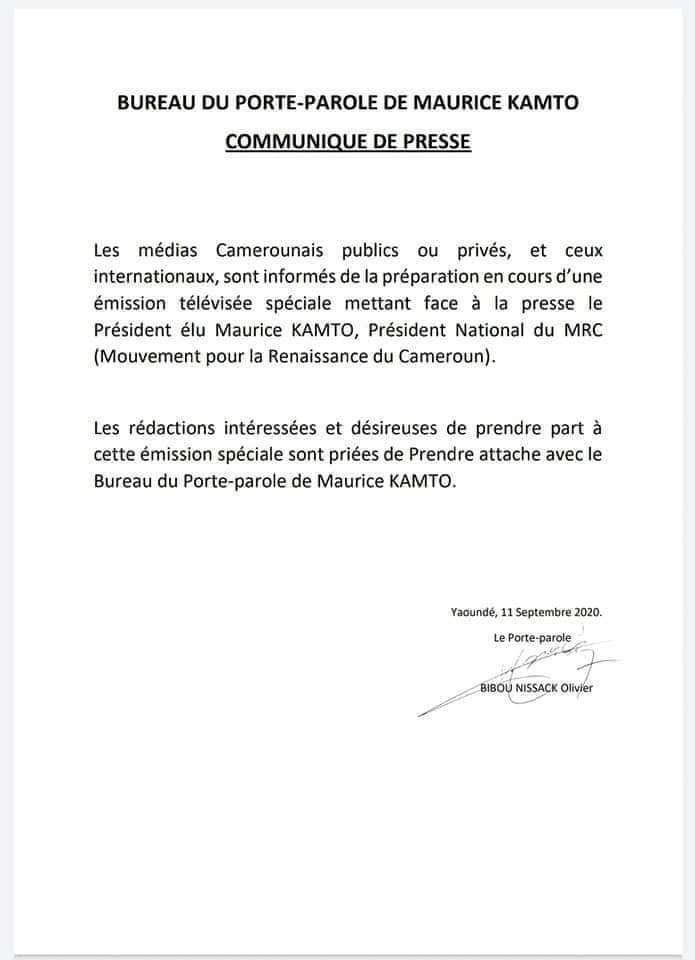 Presse_MRC