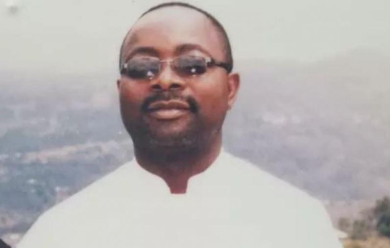 Crise_Anglophone_Kumbo_Sylvester_Ngarba_Nsah
