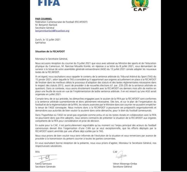 Crise_FECAFOOT_FIFA_Mouelle_Kombi