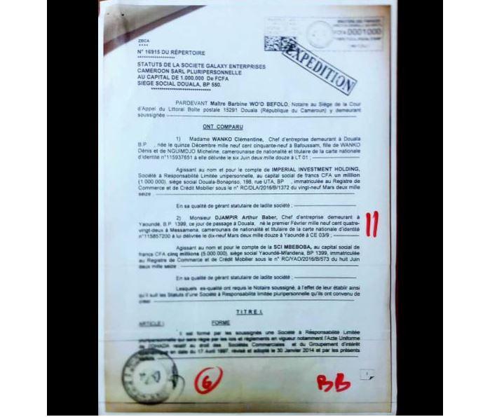 Cyrus_Ngoo_Document