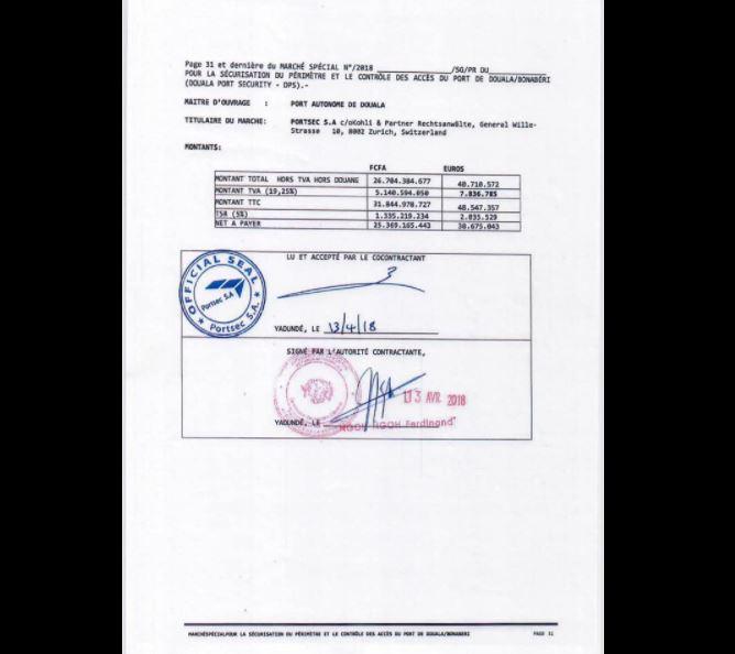 Cyrus_Ngoo_TCS_Document
