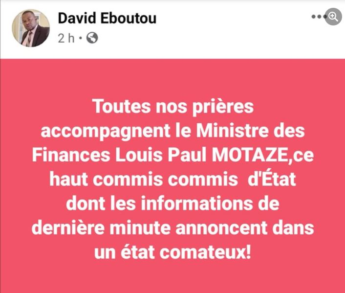 David_Eboutou_Motaze_Capture