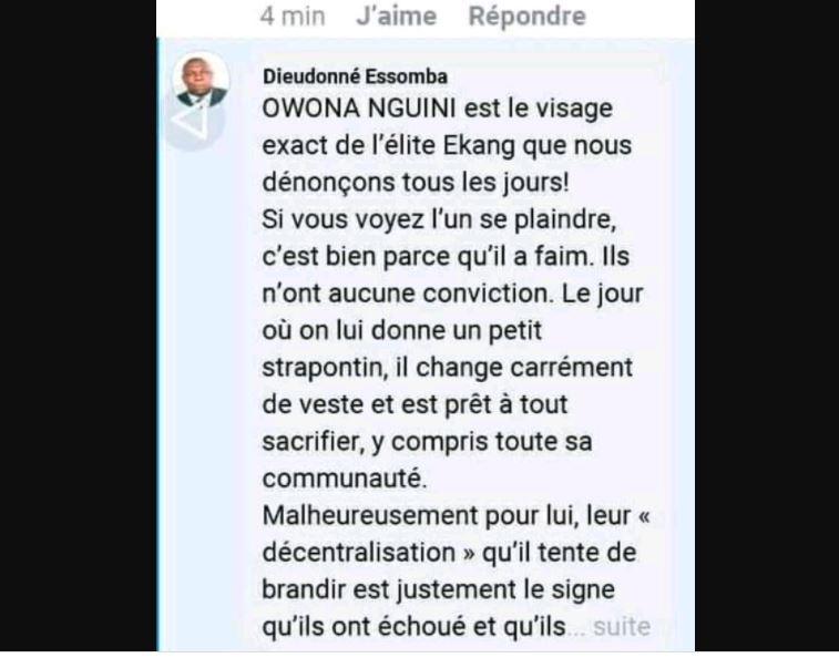 Dieudonne_Essomba