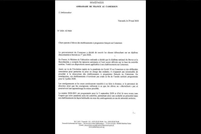 Ecole_France_Ouverture