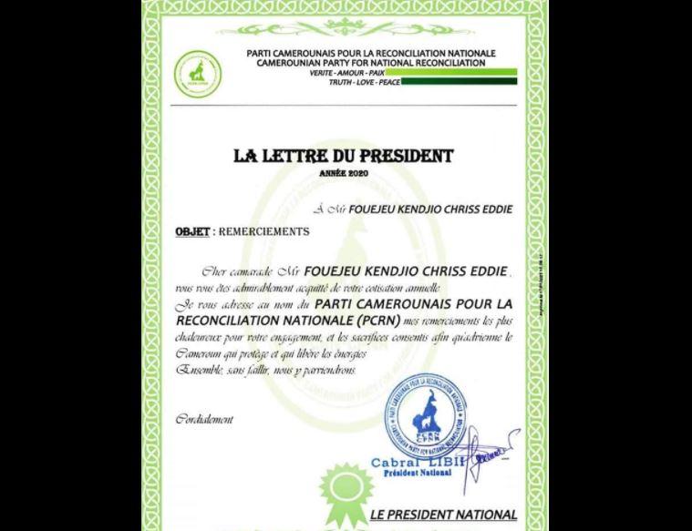 Eddie_Fouedjeu_RDPC_PCRN