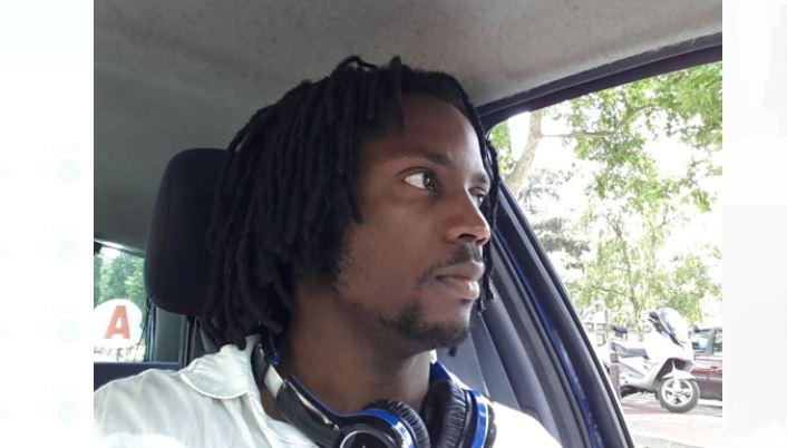 Edgard_Ndzana