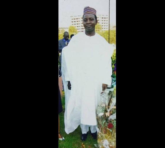 Emmanuel_Moussa_ok_Assassinat Voici comment le réseau de Mgr Ndzana a fait assassiner Moussa Emmanuel